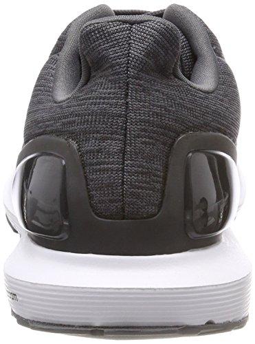 Adidas 2 gricin Gricua Gris M Baskets Hommes Ftwbla 000 Pour Cosmic UrxgRqwPOU