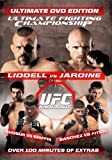 UFC 76, Knockout: Ultimate Fighting Championship