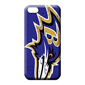 iphone 5c covers Hot Style pattern mobile phone skins baltimore ravens nfl football