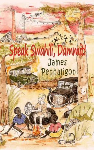 speak-swahili-dammit-a-tragic-funny-african-childhood
