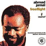 Freeflight (Live At Montreux Jazz Festival / 1971)