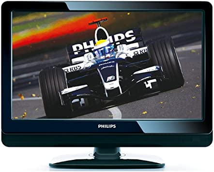 Philips 37PFL5405H- Televisión Full HD, Pantalla LCD 37 pulgadas ...