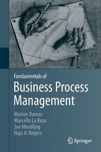 business process development - 7