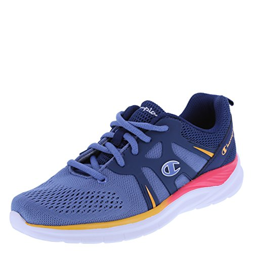 champion sneakers for women - 3