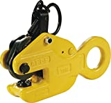 1000kg Vertical Lifting Clamp