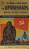 The Upanishads Breath of the Eternal