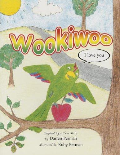 Wookiwoo Book pdf