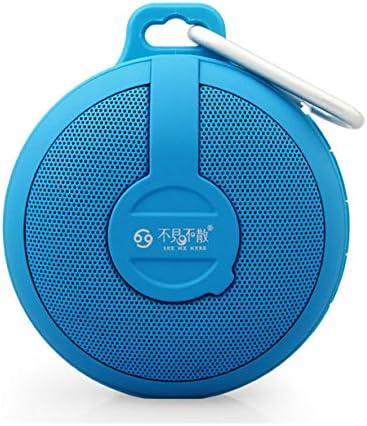 Altavoz Bluetooth de Bicicleta Mini Outdoor Sonido Estéreo Altavoz ...