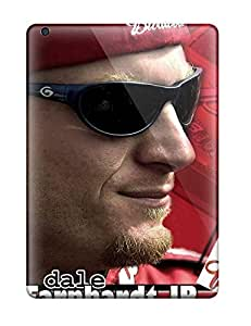 8349557K57245015 For Ipad Air Protector Case Dale Earnhardt Jr Phone Cover