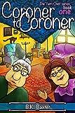 Coroner To
