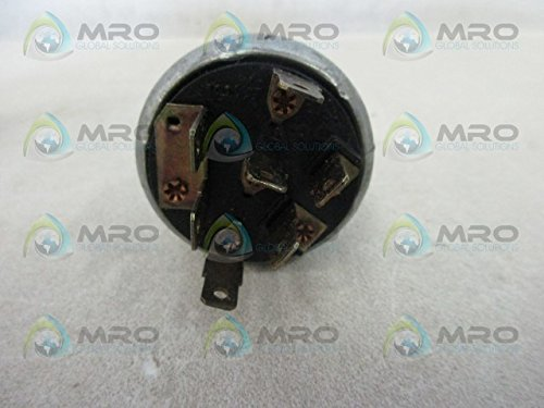 IGNITION SWITCH 2782017
