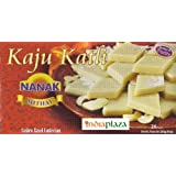 Kaju Katli (Cashew Sweet) 24pc