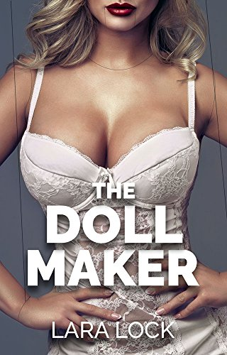 the-doll-maker-bimbo-builder-book-1