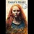 Emily's Heart (The Akasha Chronicles Book 3)