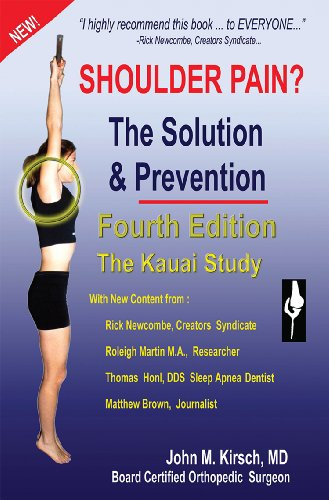 shoulder-pain-the-solution-prevention-fourth-edition