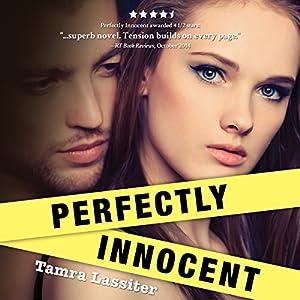Perfectly Innocent Audiobook