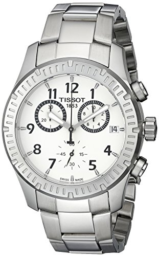 tissot-mens-t0394171103700-v8-analog-display-swiss-quartz-silver-watch