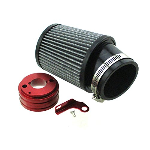 honda bike motor kit - 3