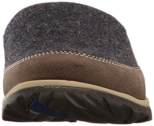 Quinn Chaco Womens Chaco Shoe Charcoal Shoe Quinn Shoe Quinn Womens Charcoal Chaco Womens Charcoal vE0qf