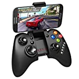 IPEGA Bluetooth Wireless Game Controller Gamepad