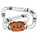 Hexbug Nano V2 Infinity Loop Playset by Hexbug