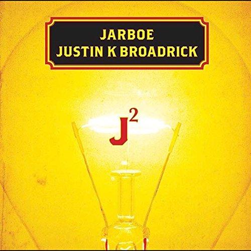 Amazon.com: J2: Jarboe: MP3 Downloads