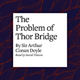 Bargain Audio Book - The Problem of Thor Bridge