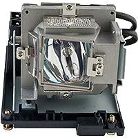 Amazing Lamps PRM35-LAMP Replacement Lamp in Housing for Promethean Projectors