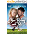 You Belong with Me (Cupid's Bow Book 5)
