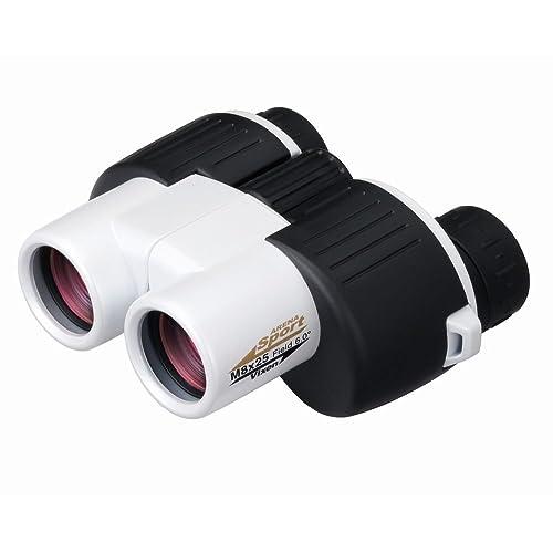 Vixen 双眼鏡 アリーナスポーツM8×25