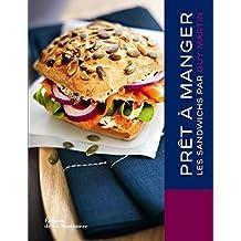 Prêt à manger: Sandwichs (Les)