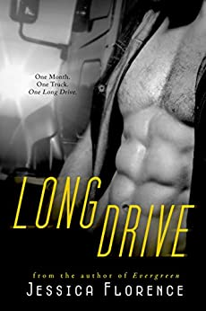Long Drive (Theme Song Book 1) by [Florence, Jessica]