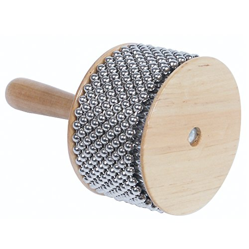 Performance Percussion PP2012 Cabasa ()