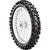 Bridgestone M102 Motocross Rear Tire 110/90-19