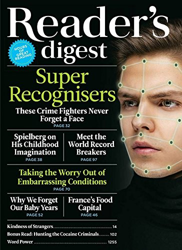 readers-digest-international