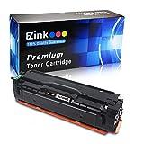E-Z Ink (TM) Compatible Toner Cartridge Replacement for Samsung 504 504S CLT-K504S CLT-504S CLT-M504S CLT-C504S CLT-Y504S to use with SL-C1810W SL-C1860FW CLP-415NW CLX-4195FW (1 Black)