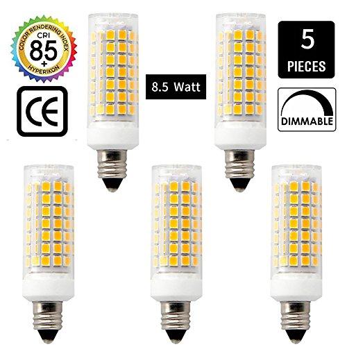 Led Light Bulbs 75 100 Watt Equal