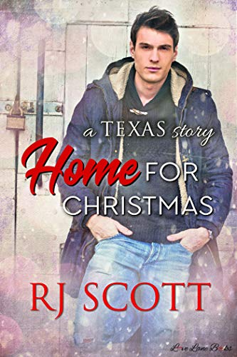 home for christmas connors story texas series book 9