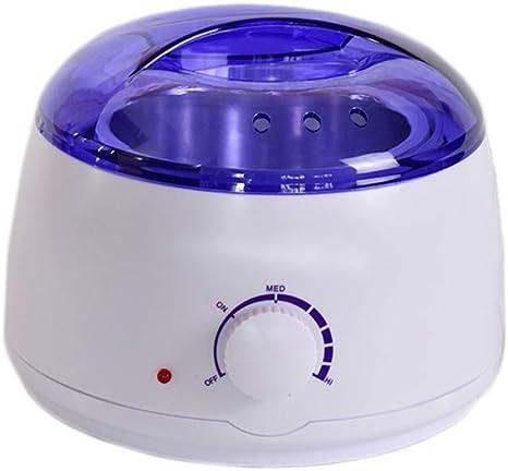 Depilación máquina de cera depilación herramienta depilación ...