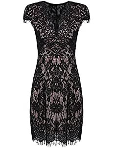 08fb09c68e Best Vegas Dresses Reviews  Top 50 for March 2019!