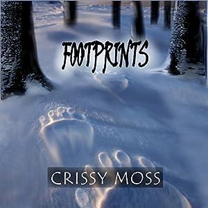 Footprints Audiobook