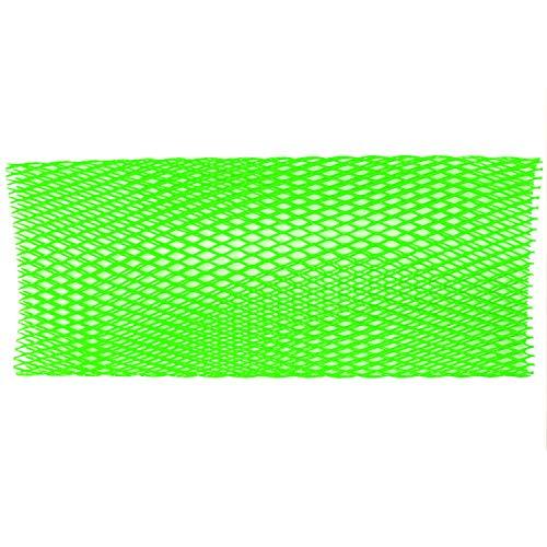 (Scuba Cylinder Net (Green))