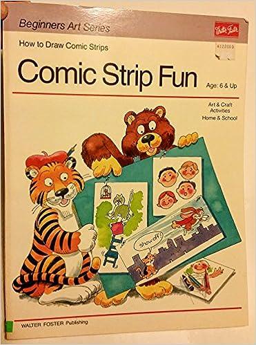 Strip for beginnrs