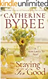 not quite dating catherine bybee read online Catherine), embracing the wolf (catherine bybee), not quite enough read online treasured by thursday not quite dating author: catherine bybee.
