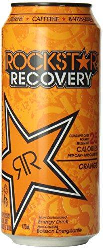 rockstar-recovery-orange-12-count