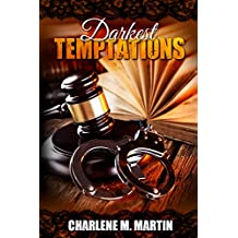 Darkest Temptations: A Whiskey Novel (Whiskey Collection Book 3)