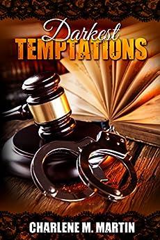 Darkest Temptations Whiskey Novel Collection ebook product image