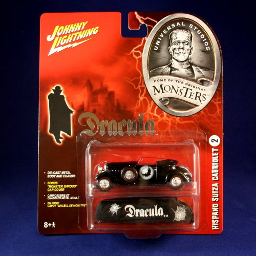 hispano-suiza-cabriolet-2-dracula-johnny-lightning-2005-universal-studios-monsters-164-scale-series-