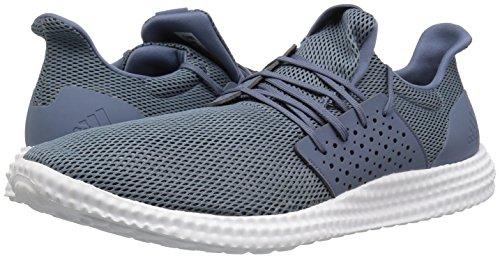 Tr Originals Adidas Adulte 7 Athletics raw Black core 24 Mixte Raw Steel Homme Steel Bwwpx