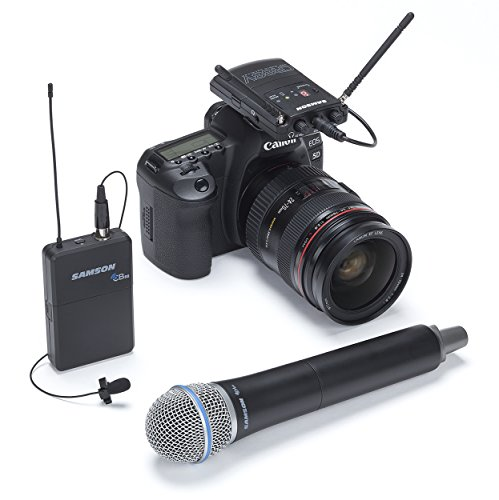 Buy cameras for concerts